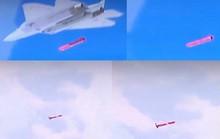 Đã rõ mục đích Nga đưa Su-57 đến Syria