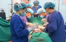Hành trình những trái tim xuyên Việt