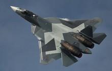 Loạn thông tin Thổ Nhĩ Kỳ tính mua Su-57 thay F-35