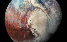 Sao Diêm Vương hình thành từ 1 tỉ sao chổi
