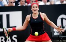 Roland Garros 2018: Vô địch nữ và Venus bị loại ngay ngày đầu
