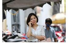 Nhóm người chém ông Chiêm Quốc Thái được thuê giá 1 tỉ đồng
