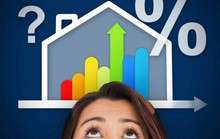 5 lưu ý không thể bỏ qua khi mua chung cư trả góp