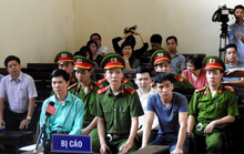 Xử bác sĩ Hoàng Công Lương: Luật sư tiếp tục tung đoạn ghi âm mới