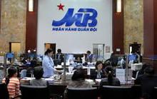 MB đưa ra chìa khoá để doanh nghiệp star up tiếp cận vốn tín dụng