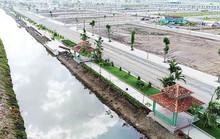 Đầu tư đất nền, nhà phố: Tiếc hùi hụi vì bán lúa non