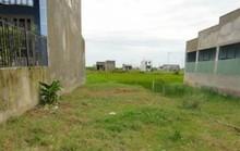 Bỏ 1,2 tỷ đồng mua đất mà không được xây nhà
