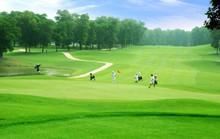 1.000 giải thưởng ngày BRG Kings Island Golf Resort tròn 25 tuổi