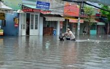 """Bí quyết mua nhà """"thời ngập lụt"""""""