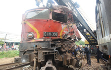Trưởng ga Núi Thành và 3 nhân viên bị đình chỉ công tác