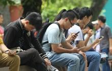 VinaPhone, MobiFone triển khai chuyển đổi thuê bao 11 số thành 10 số