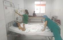 Bệnh viện Phú Quốc mổ miễn phí cho thai phụ không người thân