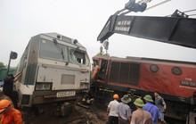 Cục trưởng Đường sắt: Không có lỗi nhưng thấy xấu hổ