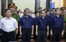 Hứa Thị Phấn lãnh 30 năm tù