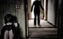 TP HCM: Khởi tố kẻ dâm ô hàng loạt bé gái tiểu học
