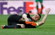 Chấn thương nặng, Koscielny có nguy cơ lỡ World Cup