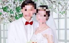 """Diễn biến khó tin vụ gia đình bé gái lớp 6 ép """"nhà trai"""" phải cưới"""