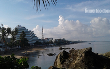 """Khách sạn 5 sao cắt ngọn """"nửa vời"""" ở Phú Quốc chính thức khai trương"""