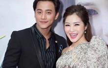 Những cuộc tình chóng vánh của showbiz Việt
