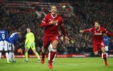 Lịch THTT: Hấp dẫn El Clasico, Chelsea - Liverpool