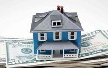 Tôi mua nhà khi trong tay chỉ có 120 triệu