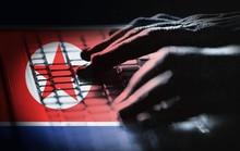 Chuyên gia cảnh báo Chiến dịch ma bí mật của Triều Tiên