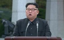 Triều Tiên bất ngờ cứng với Mỹ trước thềm hội nghị lịch sử