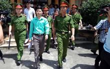 Mong tòa tuyên bác sĩ Hoàng Công Lương vô tội!