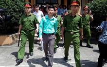 Phó Thủ tướng hồi đáp kiến nghị của bác sĩ Hoàng Công Lương