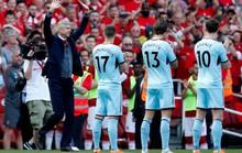 Tâm sự của A. Wenger ngày chia tay
