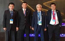 VFF lảng trách nhiệm của ông Trần Quốc Tuấn sau thua kiện 99 triệu đồng?