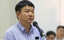 Ông Đinh La Thăng xin xem xét thấu đáo vì không cố ý làm trái