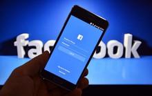 Đăng tin đả kích chế độ trên facebook, thợ cơ khí lãnh án