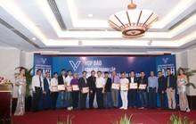 Công bố thành lập Công ty Quản lý tài sản số - DAMH