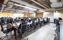 Nguồn cung văn phòng chia sẻ tại Việt Nam tăng mạnh