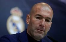 HLV Zidane đến Qatar với lương 50 triệu USD/năm sau chia tay Real