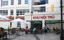 TP HCM: Khánh thành bệnh viện nhi vốn đầu tư 4.500 tỉ đồng
