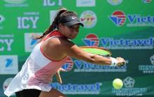 Chanelle Vân Nguyễn lần đầu vô địch VTF Pro Tour