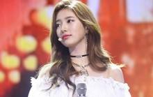 Ủng hộ tố quấy rối tình dục, Suzy bị kiện