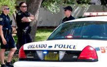 Mỹ: 4 đứa trẻ cùng một nhà bị bắn chết