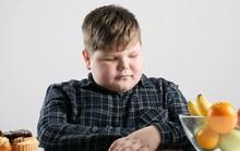 11 tuổi đã cao huyết áp, có nguy cơ đột quỵ?