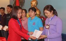 Khánh Hòa: Yêu cầu thông tin đầy đủ dự thảo Luật Đặc khu cho người lao động