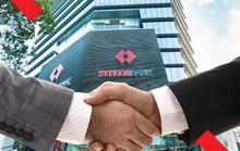 Tổng giám đốc Techcombank: Chúng tôi chọn rủi ro thấp và lợi nhuận cao