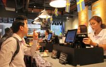 Đến lượt cà phê Thụy Điển thâm nhập thị trường Việt Nam