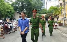 Sửa án sơ thẩm, nguyên phó giám đốc Agribank Mạc Thị Bưởi dính án