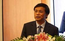 Tổng thư ký QH: Chỉ có 70 nước công khai ĐBQH bấm nút thông qua luật