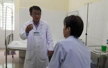 GIAN NAN CUỘC CHIẾN CHỐNG LAO (*): Kỳ thị khiến bệnh lây lan