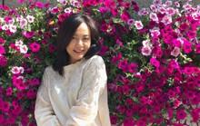 Hồng Ánh: Qua 40, tôi không muốn nghe hỏi về con nữa!