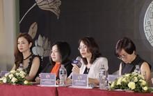 Hoa hậu Bản sắc Việt toàn cầu 2018 vẫn thi bikini, giải thưởng lên đến 7 tỉ đồng