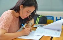 925.792 thí sinh dự thi THPT quốc gia, 74% muốn xét tuyển ĐH